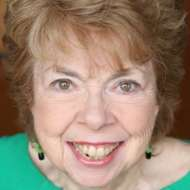 Mary Ellen Heelan