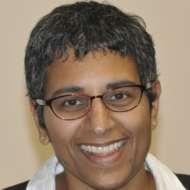 Sangeeta Swamy