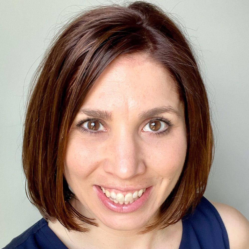 Allison Gunnink